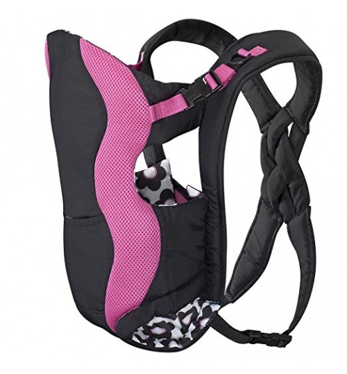 Evenflo Breathe Soft Carrier, Marianna