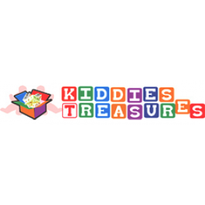 Kiddies Treasures
