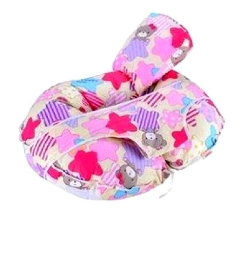 Baby Feeding/Nursing Pillow