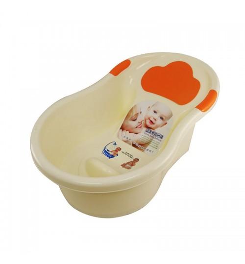 Bath King Baby Bath