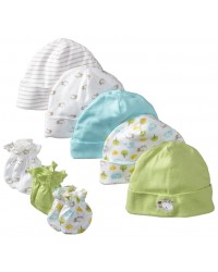 Your leading children online store for Baby Products ...
