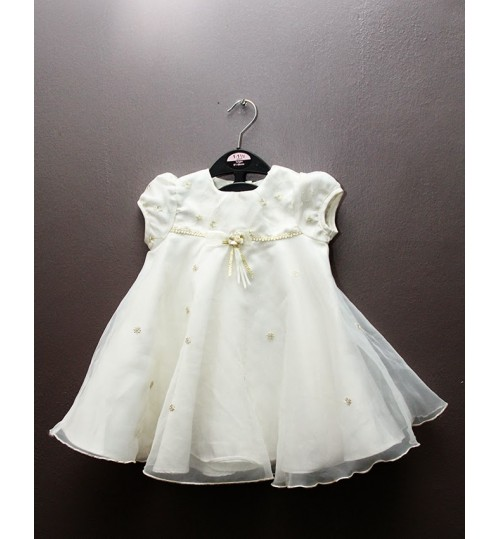 Youngland Infant dress