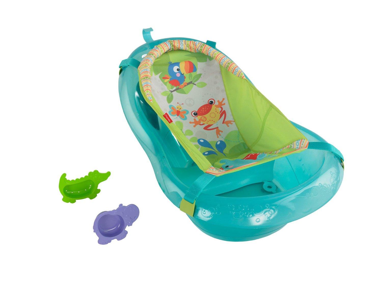 Search - Tag - Baby Tub
