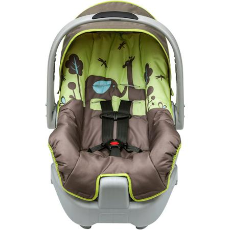 baby car seats. Black Bedroom Furniture Sets. Home Design Ideas